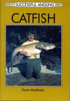 Catfish by Kevin Maddocks