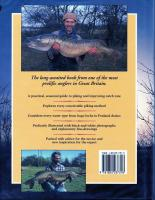 Pike Fishing - The Practice And The Passion by Mick Brown
