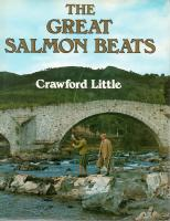 The Great Salmon Beats by Crawford Little