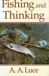 Fishing And Thinking