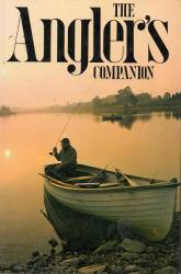 The Angler's Companion