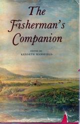 The Fisherman's Companion