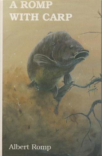 A Romp With Carp by Albert Romp